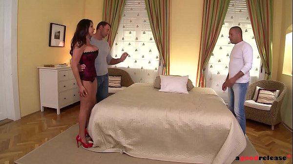 Xxx pornos, follando con el mejor amigo de mi esposo!