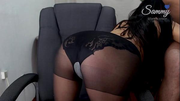 mujeres mamando follando en la casa muy eroticamente