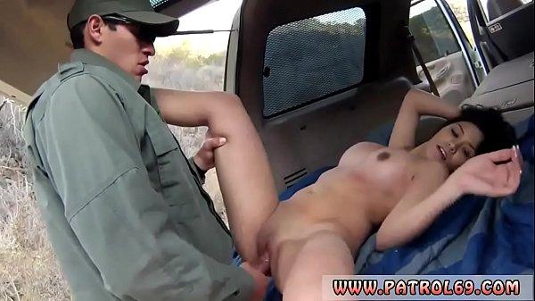 putitas mexicanas tirando en el ejercito muy caliente